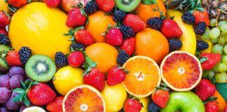 sumber-antioksidan-doktersehat