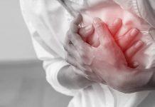tanda-gangguan-jantung-doktersehat