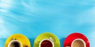 teh-herbal-untuk-kesehatan-doktersehat