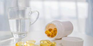 vitamin-yang-larut-dalam-air-doktersehat