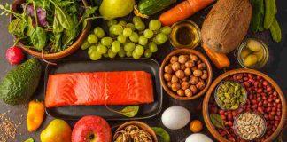 vitamin-yang-larut-dalam-lemak-doktersehat