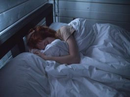 waktu-tidur-doktersehat