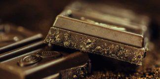 alergi-cokelat-doktersehat