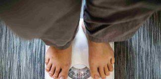 berat-badan-doktersehat