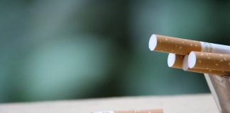 berhenti-merokok-doktersehat
