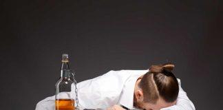 ciri-kecanduan-alkohol-doktersehat