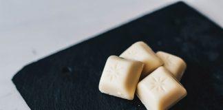 cokelat-putih-doktersehat