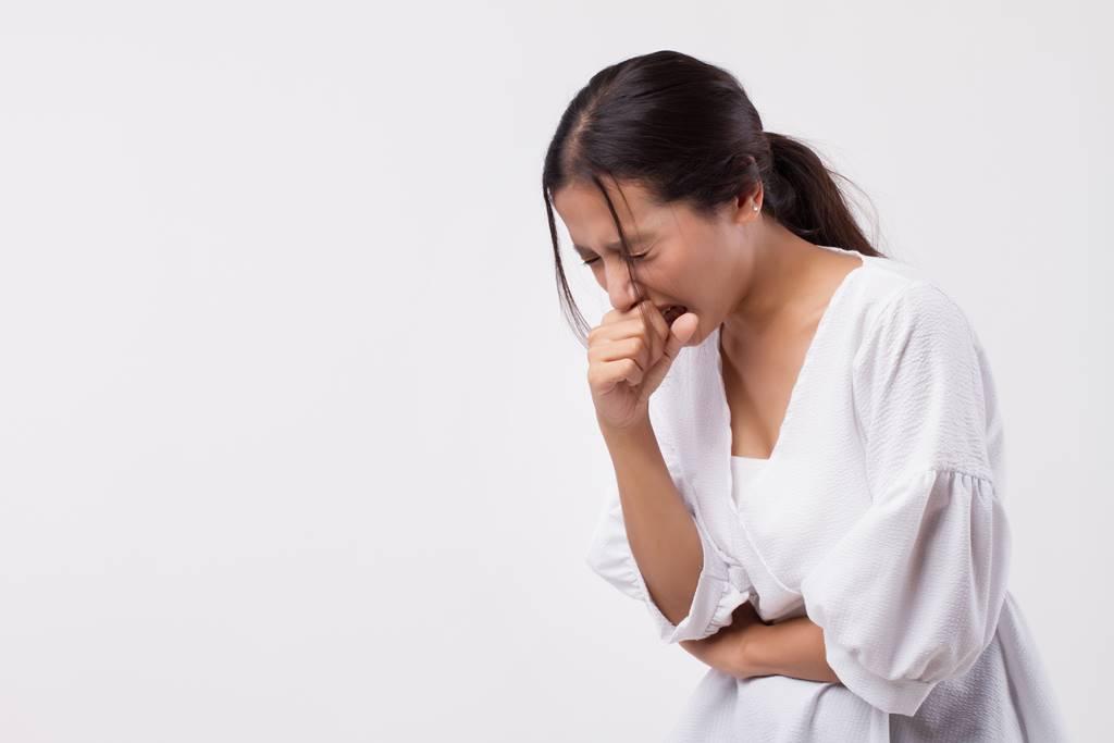 fakta-morning-sickness-doktersehat