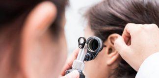gangguan-telinga-doktersehat