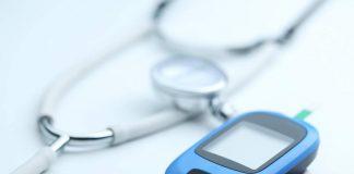glukosa-2-jam-pp-doktersehat