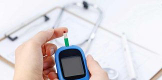 glukosa-darah-puasa-doktersehat