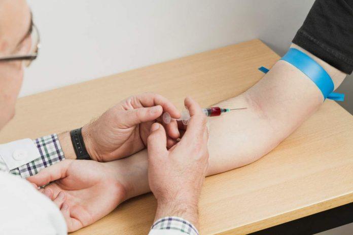 Hemoglobin: Fungsi, Nilai Normal, Nilai Tidak Normal