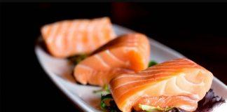 ikan-salmon-doktersehat
