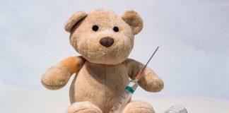 vaksin-dpt-doktersehat