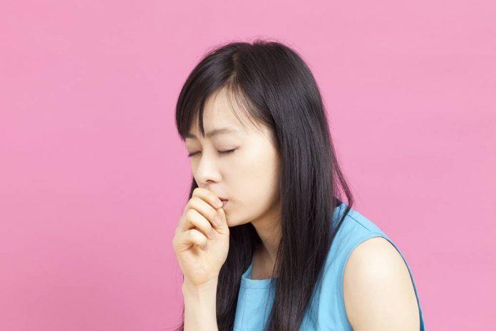 jenis-batuk-doktersehat