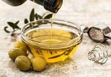 jenis-minyak-zaitun-doktersehat