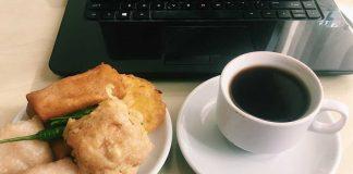 kopi-gorengan-lemak-doktersehat