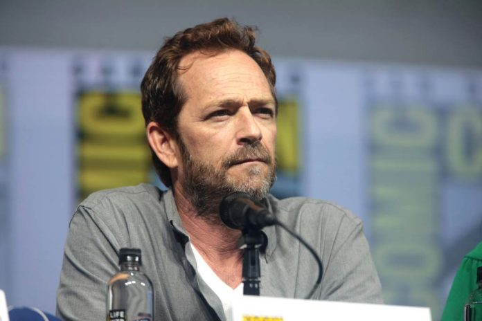 luke-perry-doktersehat