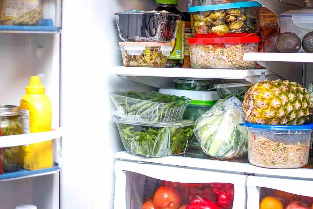 makanan-kulkas-lemari-es-doktersehat