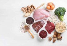 makanan-penambah-darah-untuk-ibu-hamil-doktersehat