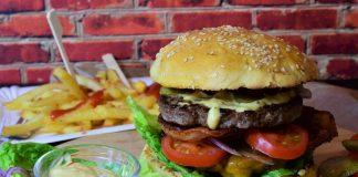 makanan-yang-mengandung-kalori-doktersehat