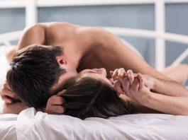 mempercepat-orgasme-doktersehat