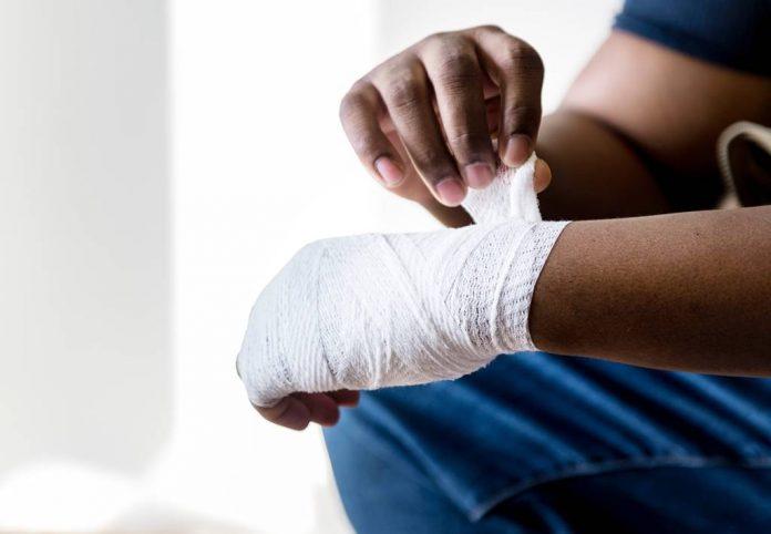 mengobati-luka-doktersehat