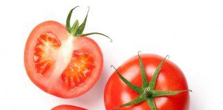 nutrisi-tomat-doktersehat