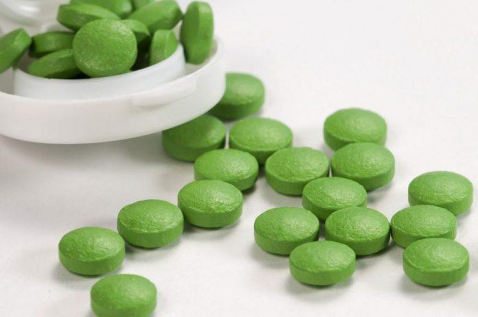 obat-metamizole-doktersehat