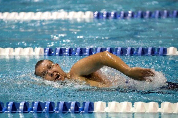 6 Olahraga Pasca Stroke dan Manfaatnya bagi Pemulihan Stroke