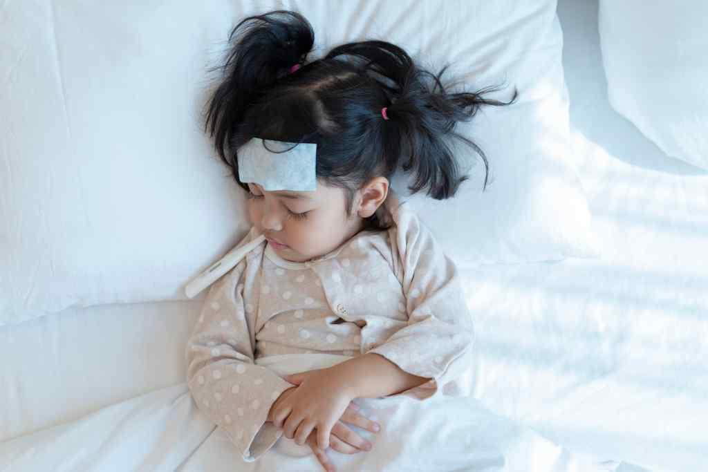 Penyakit Kawasaki: Gejala, Penyebab, Diagnosis, dan Pengobatan
