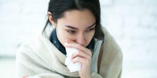 pilek-dan-infeksi-sinus-doktersehat