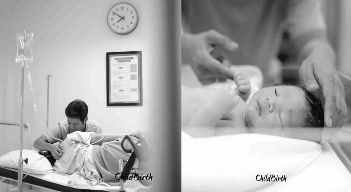 putri-titian-melahirkan-anak-kedua-doktersehat.jpg