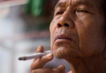 rokok-perokok-doktersehat