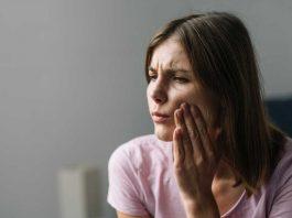 obat-sakit-gigi-doktersehat
