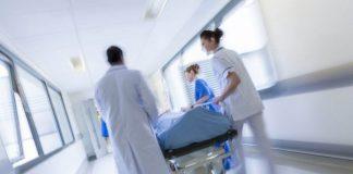 sakit-layanan-darurat-doktersehat