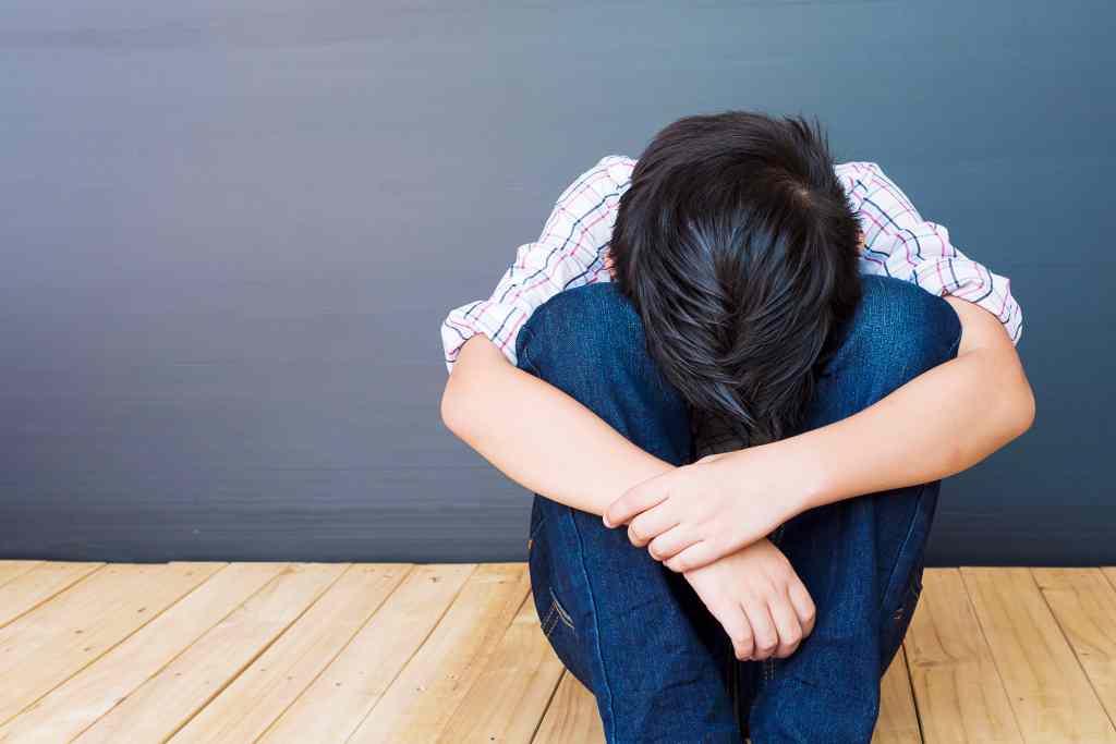 Sindrom Klinefelter: Penyebab, Gejala, Penanganan