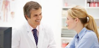 terapis-doktersehat