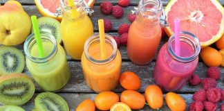 vitamin-untuk-daya-tahan-tubuh-doktersehat
