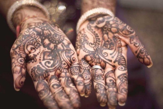 alergi-henna-doktersehat