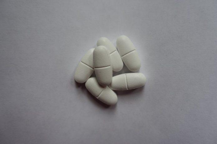 analtram-obat-untuk-doktersehat