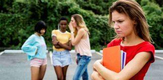 bullying-adalah-doktersehat