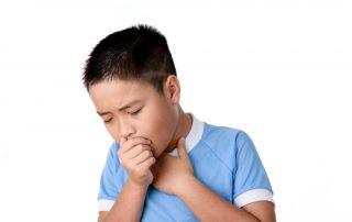 batuk-rejan-doktersehat