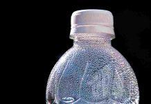 botol-minum-doktersehat