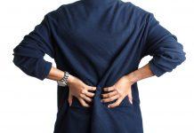 cara-mencegah-penyakit-ginjal-doktersehat