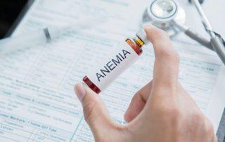 cara-mengatasi-anemia-doktersehat