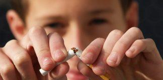 cara-menjaga-kesehatan-paru-paru-doktersehat