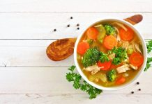 diet-untuk-menopause-doktersehat