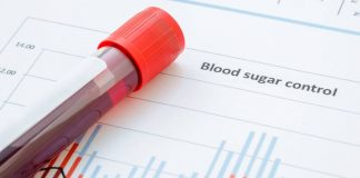 gula-darah-turun-doktersehat