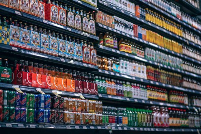 7 Cara Gula Disembunyikan dari Makanan Kemasan (Wajib Tahu)